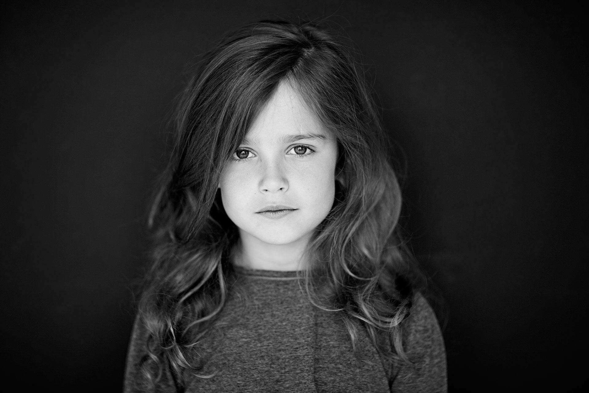 barbara-fotografie-portret