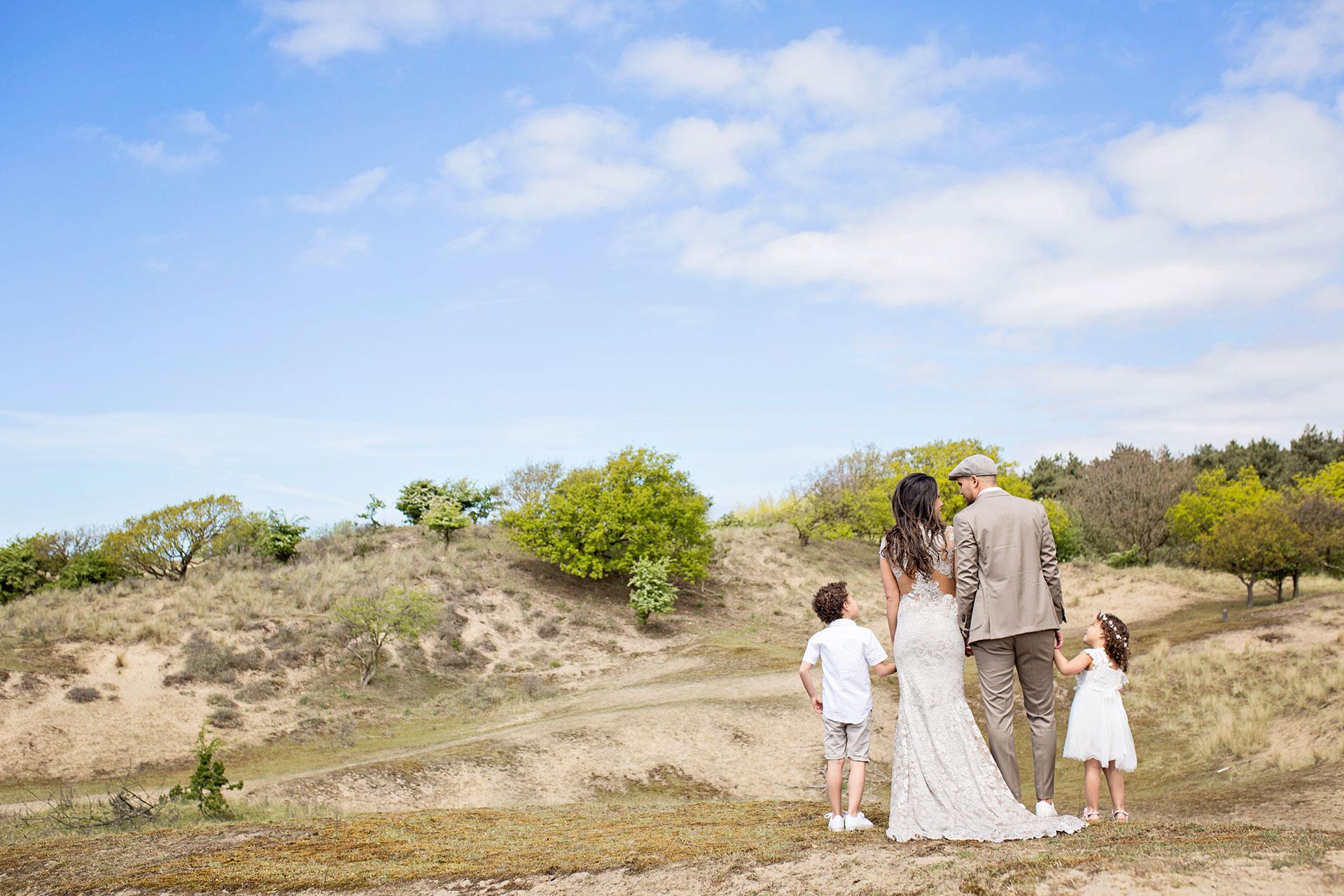 barbara-fotografie-trouwen
