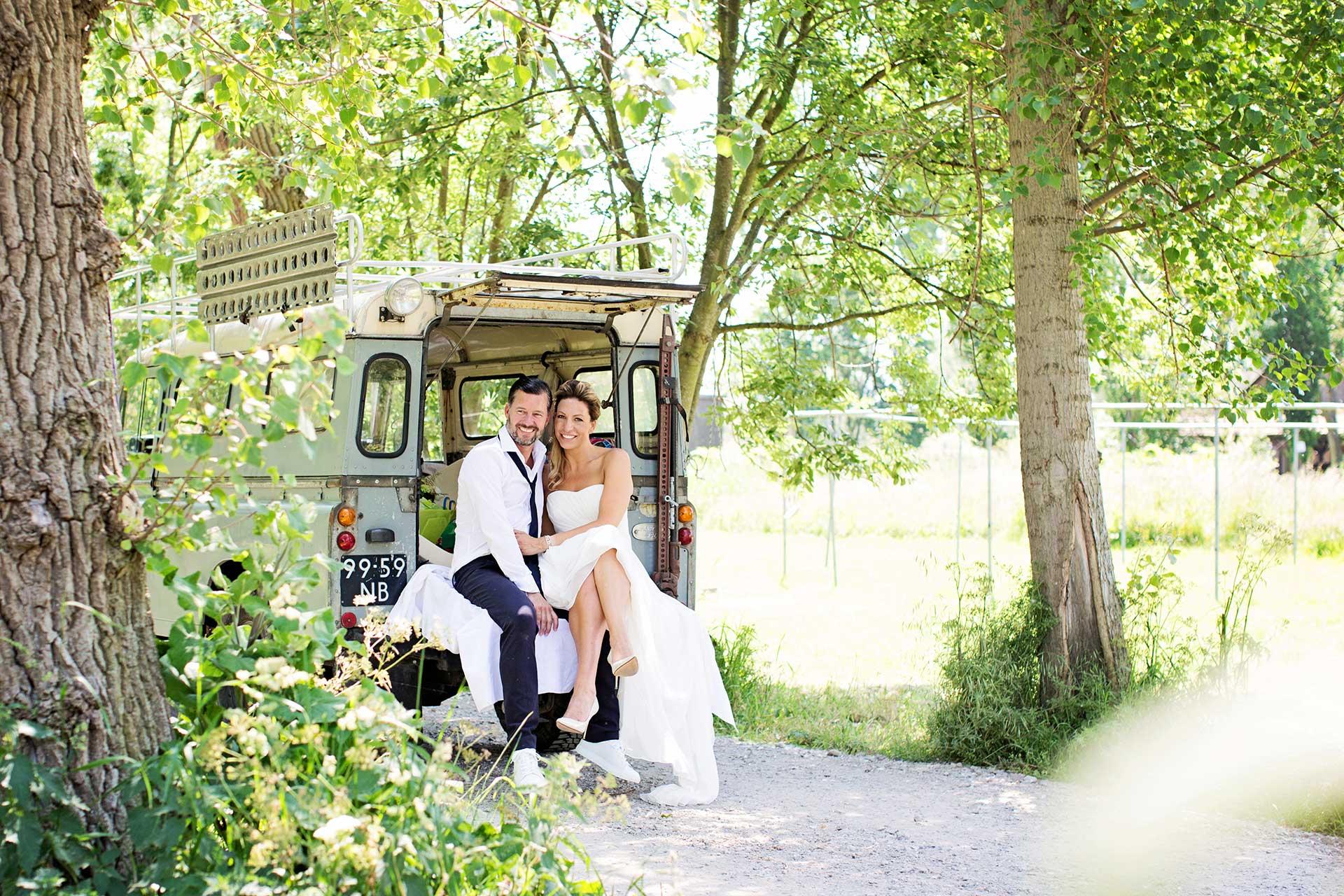 3-Barbara-fotografie-trouwen