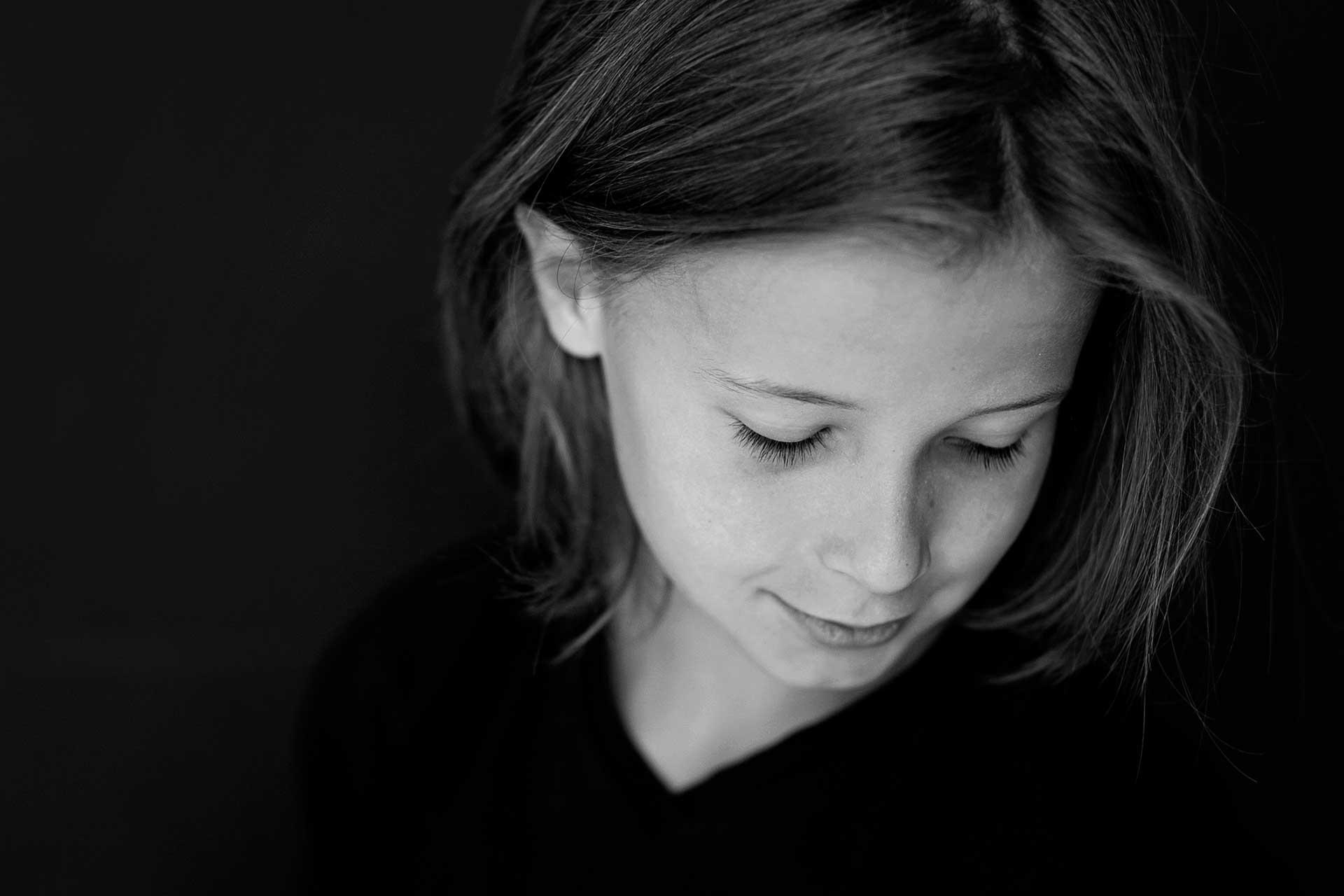Barbara-fotografie-kind-portret